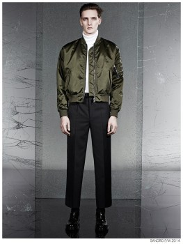 Sandro-Fall-Winter-2014-Collection-014