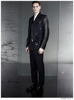 Sandro-Fall-Winter-2014-Collection-015