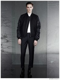 Sandro-Fall-Winter-2014-Collection-016