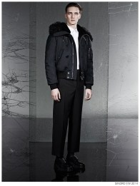 Sandro-Fall-Winter-2014-Collection-018
