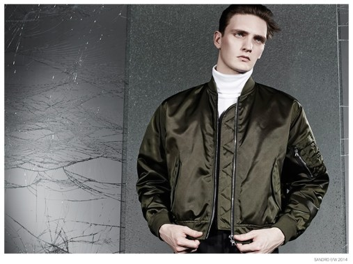 Sandro-Fall-Winter-2014-Collection-022