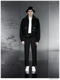 Sandro-Fall-Winter-2014-Collection-024