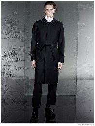 Sandro-Fall-Winter-2014-Collection-026