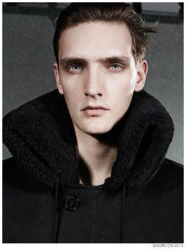 Sandro-Fall-Winter-2014-Collection-030