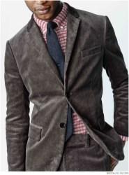 Brooklyn-Tailors-GQ-Gap-Best-New-Menswear-Designers-in-America-003