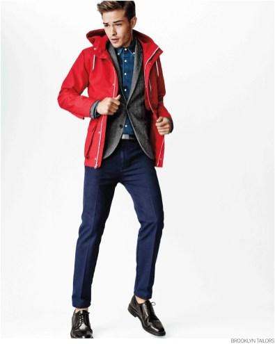 Brooklyn-Tailors-GQ-Gap-Best-New-Menswear-Designers-in-America-005