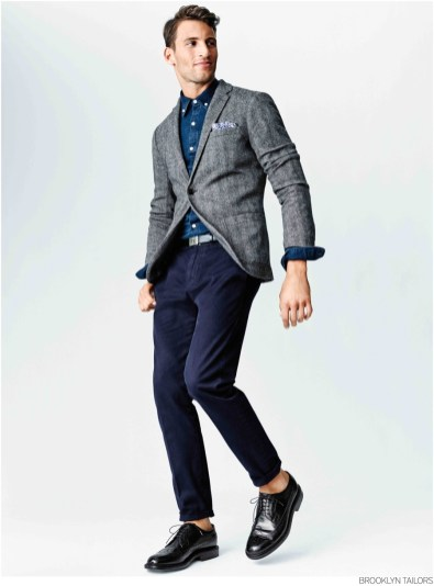 Brooklyn-Tailors-GQ-Gap-Best-New-Menswear-Designers-in-America-007