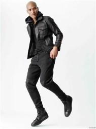 En-Noir-GQ-Gap-Best-New-Menswear-Designers-in-America-001