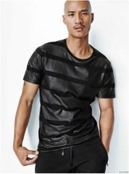 En-Noir-GQ-Gap-Best-New-Menswear-Designers-in-America-003