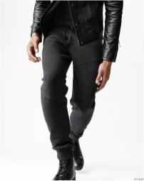 En-Noir-GQ-Gap-Best-New-Menswear-Designers-in-America-004