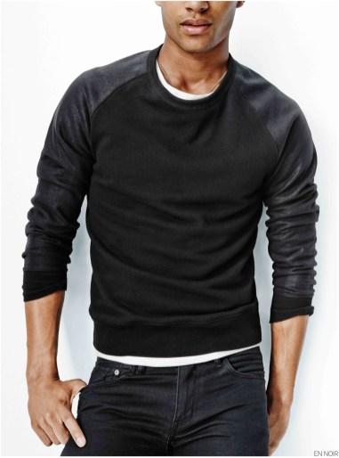 En-Noir-GQ-Gap-Best-New-Menswear-Designers-in-America-005