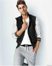 John-Elliot-GQ-Gap-Best-New-Menswear-Designers-in-America-001