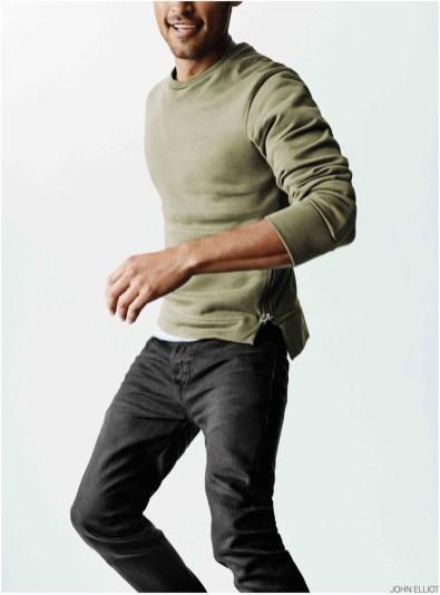 John-Elliot-GQ-Gap-Best-New-Menswear-Designers-in-America-005