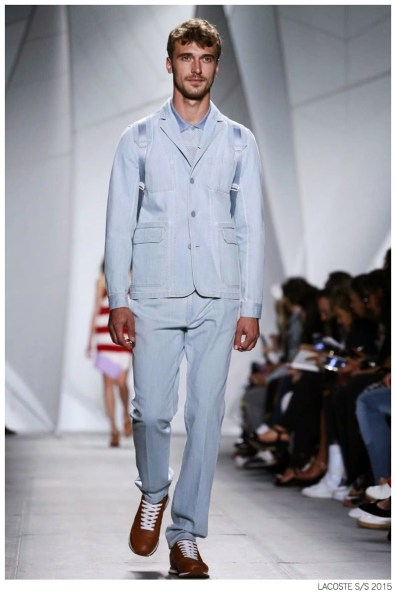 Lacoste-Spring-Summer-2015-Mens-Collection-013