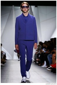 Lacoste-Spring-Summer-2015-Mens-Collection-014