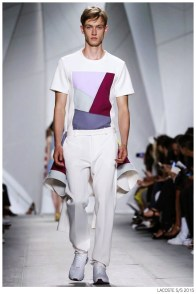 Lacoste-Spring-Summer-2015-Mens-Collection-015
