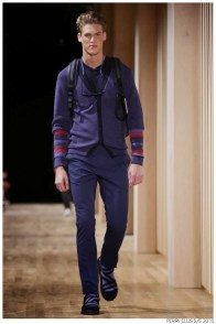 Perry-Ellis-Spring-Summer-2015-Collection-003
