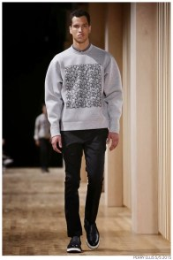 Perry-Ellis-Spring-Summer-2015-Collection-008
