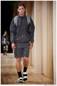 Perry-Ellis-Spring-Summer-2015-Collection-010