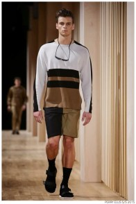 Perry-Ellis-Spring-Summer-2015-Collection-015