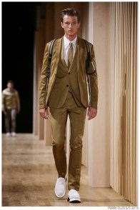 Perry-Ellis-Spring-Summer-2015-Collection-017