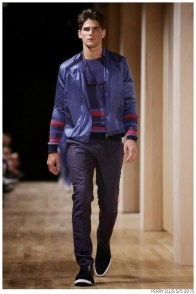 Perry-Ellis-Spring-Summer-2015-Collection-021