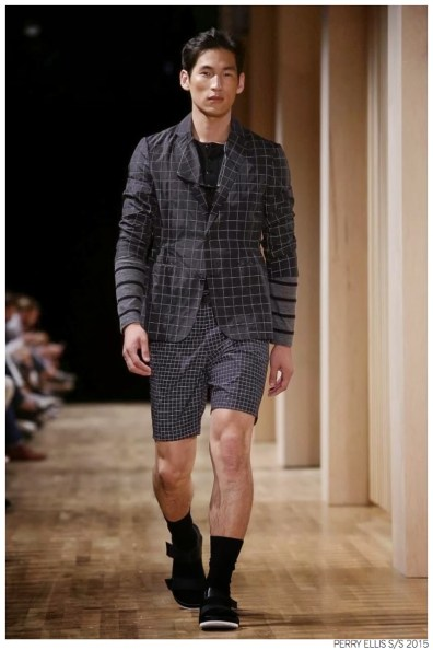 Perry-Ellis-Spring-Summer-2015-Collection-026