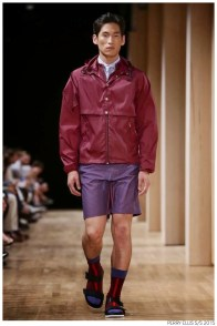 Perry-Ellis-Spring-Summer-2015-Collection-030