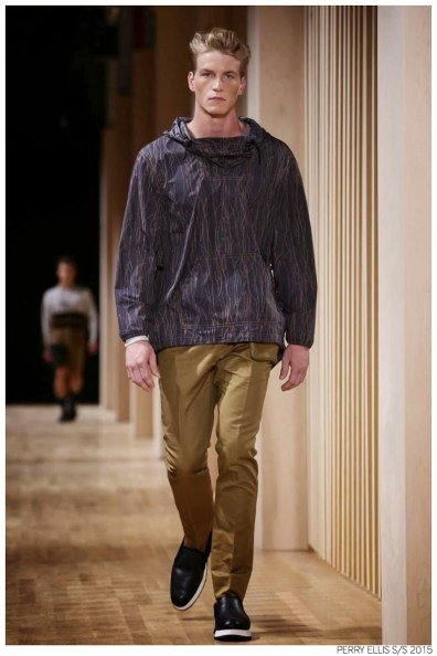 Perry-Ellis-Spring-Summer-2015-Collection-034