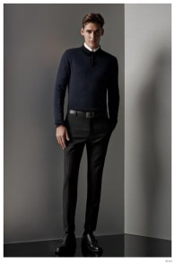 Reiss-Fall-Winter-2014-Collection-017