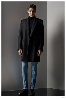 Reiss-Fall-Winter-2014-Collection-018