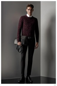 Reiss-Fall-Winter-2014-Collection-021