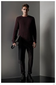 Reiss-Fall-Winter-2014-Collection-023