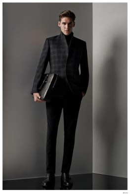 Reiss-Fall-Winter-2014-Collection-032