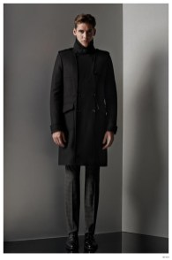Reiss-Fall-Winter-2014-Collection-041