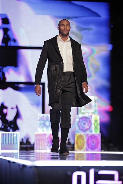 America's Next Top Model Cycle 21 Finale Recap: 'America's