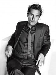 Matthew-McConaughey-LOptimum-Photo-Shoot-2014-2015-001