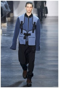31-Phillip-Lim-Men-Fall-Winter-2015-Menswear-Paris-Fashion-Week-010