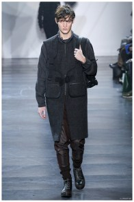 31-Phillip-Lim-Men-Fall-Winter-2015-Menswear-Paris-Fashion-Week-028