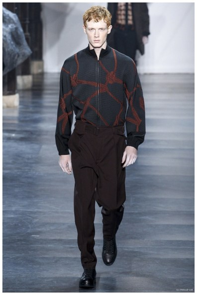 31-Phillip-Lim-Men-Fall-Winter-2015-Menswear-Paris-Fashion-Week-031