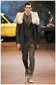 Antonio-Marras-Menswear-Fall-Winter-2015-Collection-Milan-Fashion-Week-002