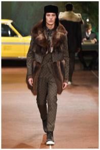 Antonio-Marras-Menswear-Fall-Winter-2015-Collection-Milan-Fashion-Week-003