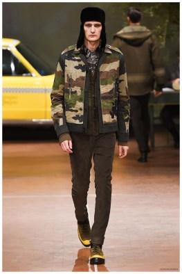 Antonio-Marras-Menswear-Fall-Winter-2015-Collection-Milan-Fashion-Week-006