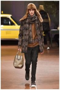 Antonio-Marras-Menswear-Fall-Winter-2015-Collection-Milan-Fashion-Week-010