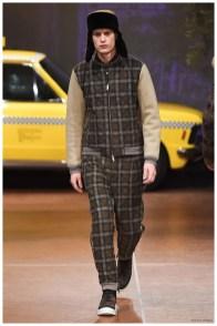 Antonio-Marras-Menswear-Fall-Winter-2015-Collection-Milan-Fashion-Week-011
