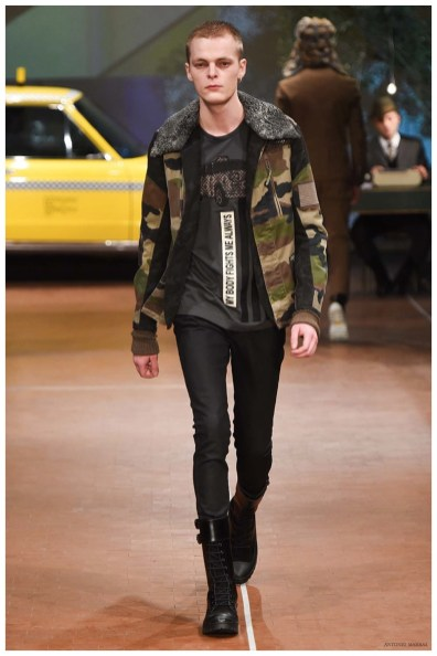 Antonio-Marras-Menswear-Fall-Winter-2015-Collection-Milan-Fashion-Week-013