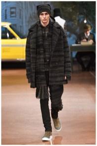 Antonio-Marras-Menswear-Fall-Winter-2015-Collection-Milan-Fashion-Week-015