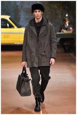 Antonio-Marras-Menswear-Fall-Winter-2015-Collection-Milan-Fashion-Week-018