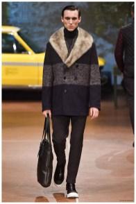 Antonio-Marras-Menswear-Fall-Winter-2015-Collection-Milan-Fashion-Week-021