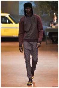 Antonio-Marras-Menswear-Fall-Winter-2015-Collection-Milan-Fashion-Week-023